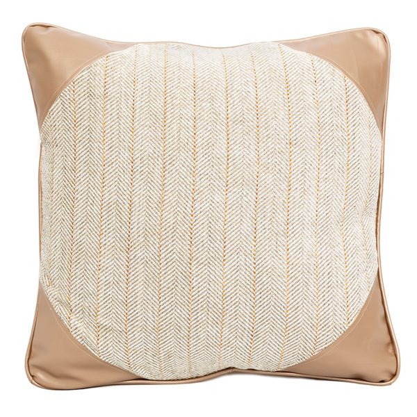 A Tone All Your Own Pillow 1