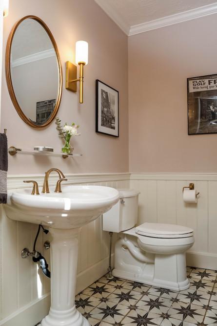 avenue-interiors-bathroom-interior-designer