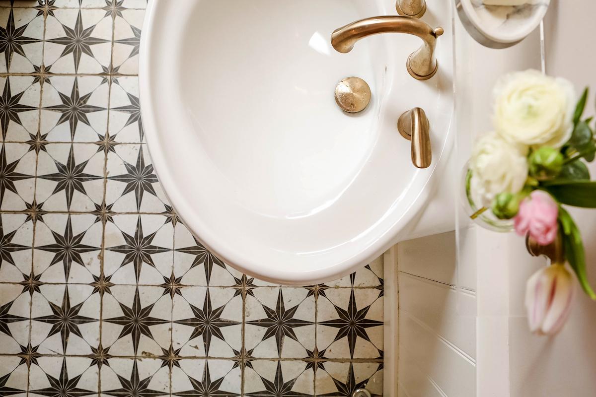 avenue-interiors-bathroom-interior-designer-pa