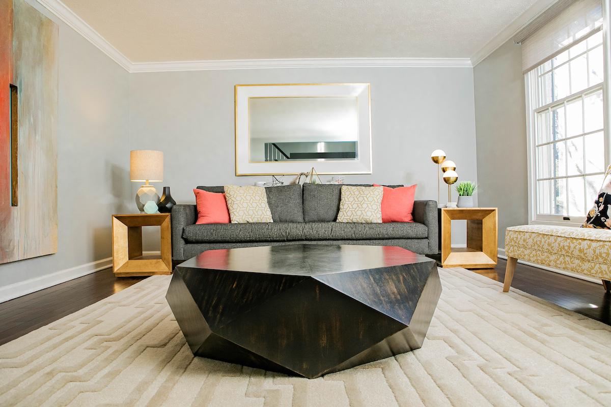 avenue-interiors-living-room-interior-design