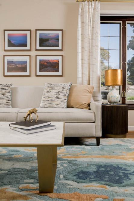 avenue-interiors-living-room-interior-designer-pa