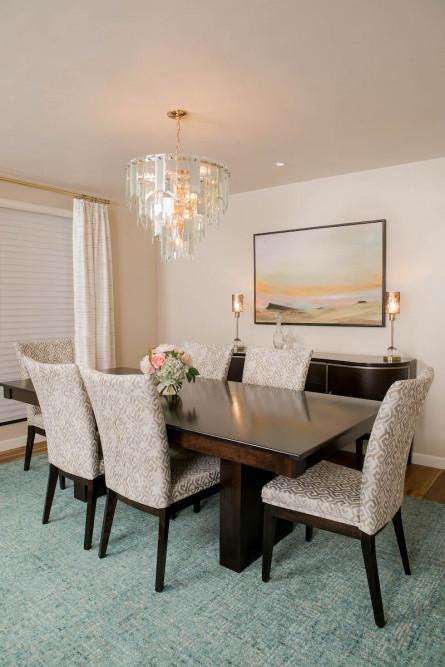 avenue-interiors-monroeville-pa-dining-room-design
