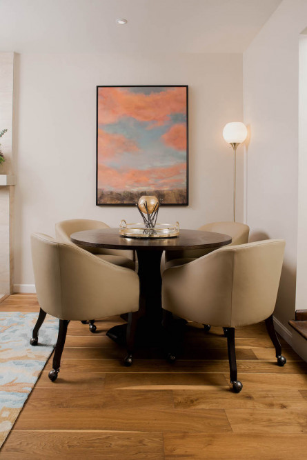 avenue-interiors-round-dining-table-card-table