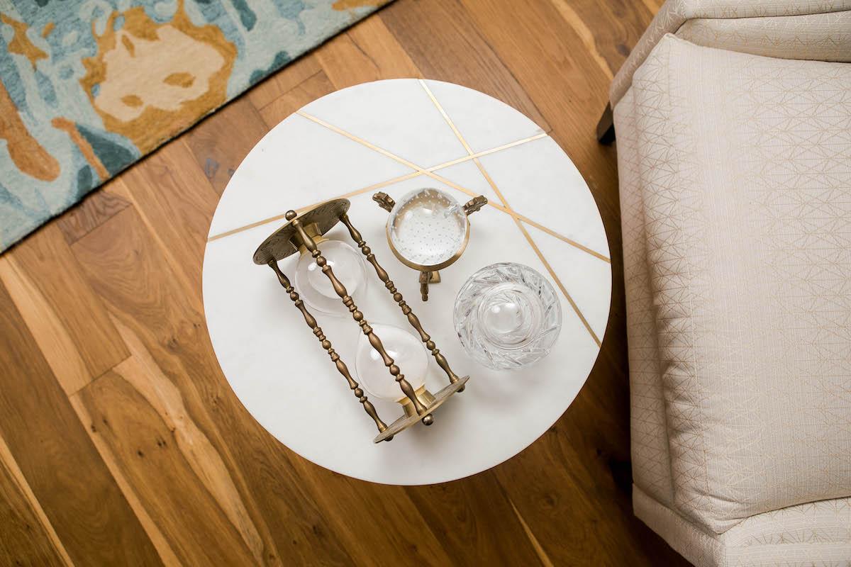 avenue-interiors-sewickley-pa-living-room-design