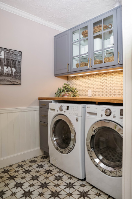bathroom-design-washer-dryer-laundry-room