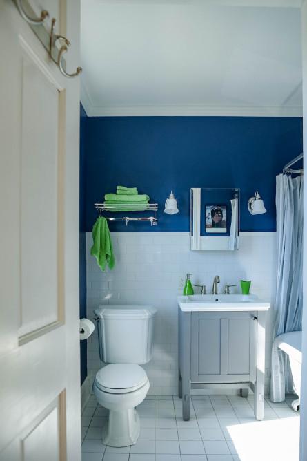 bethroom-design-sewickley-pa