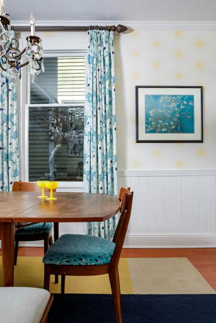 custom-window-treatments-avenue-interiors-2