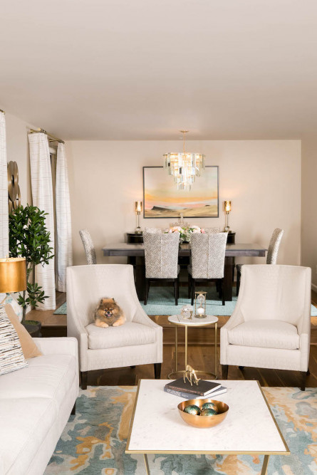 dining-room-interior-design-arm-chairs