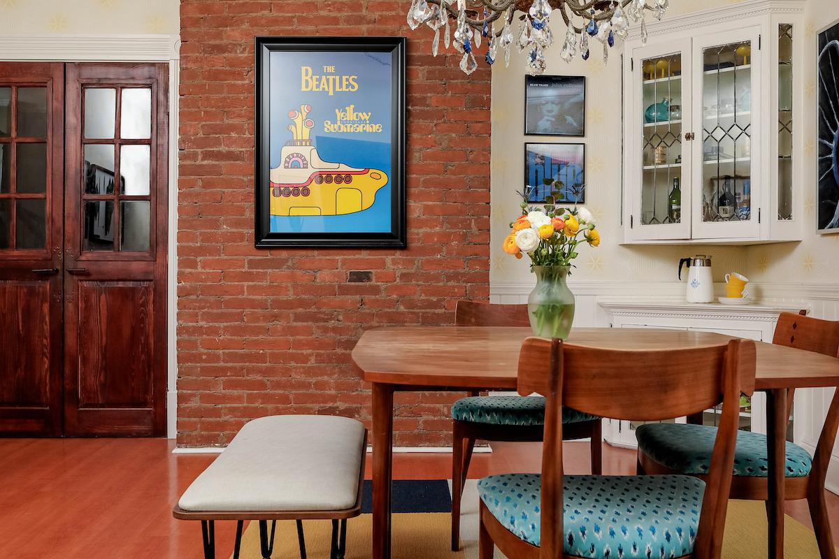 dining-room-interior-designer-avenue-interiors-pa