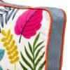 Eclectic Avenue Pillow 3