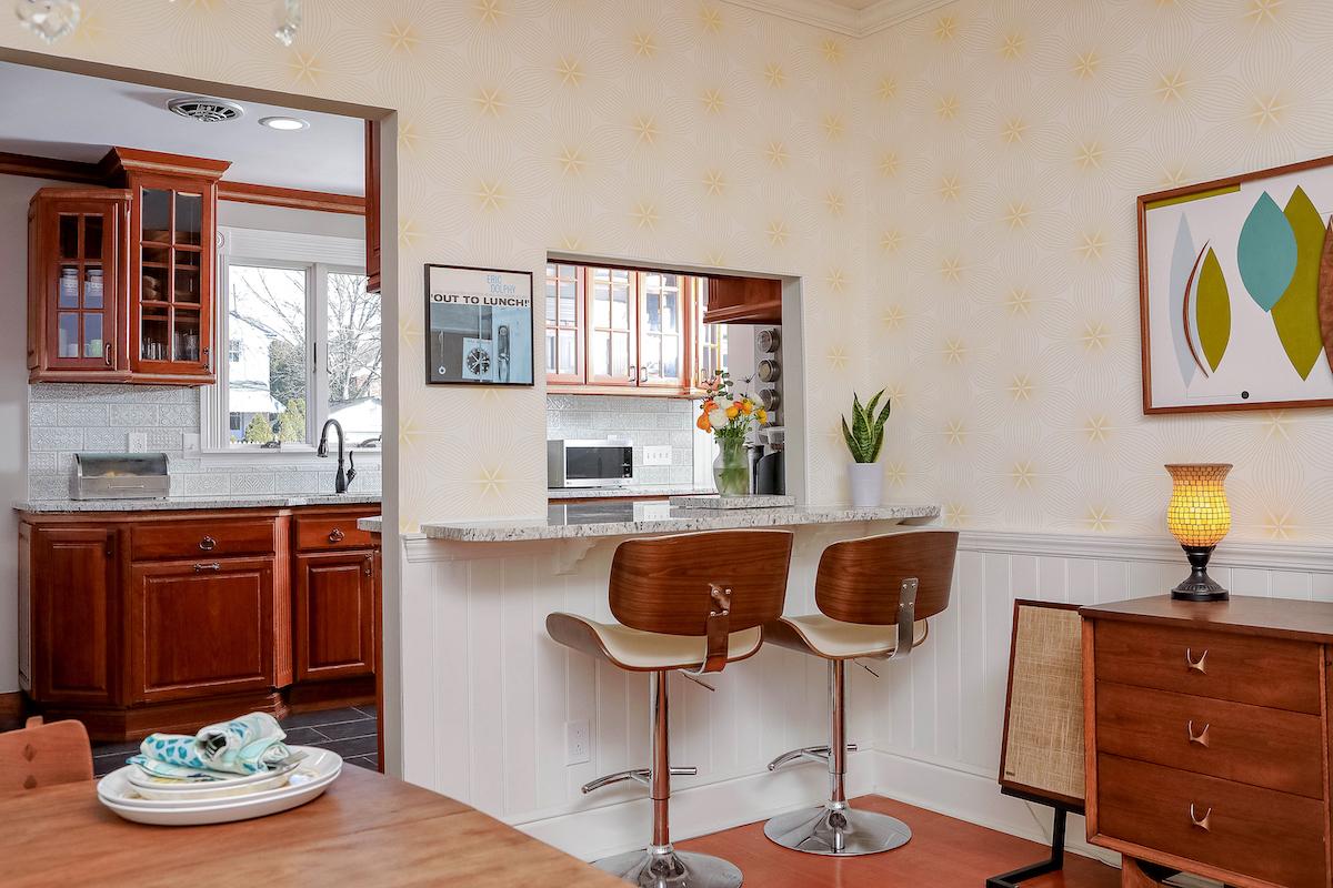 kitchen-interior-design-avenue-interiors
