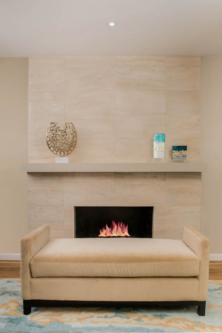 living-room-fire-place-marble-minimalist