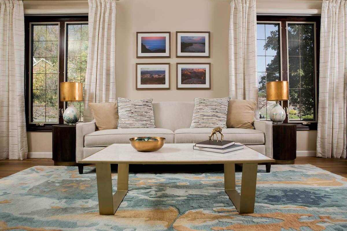living-room-inteior-designer-avenue-interiors-pa