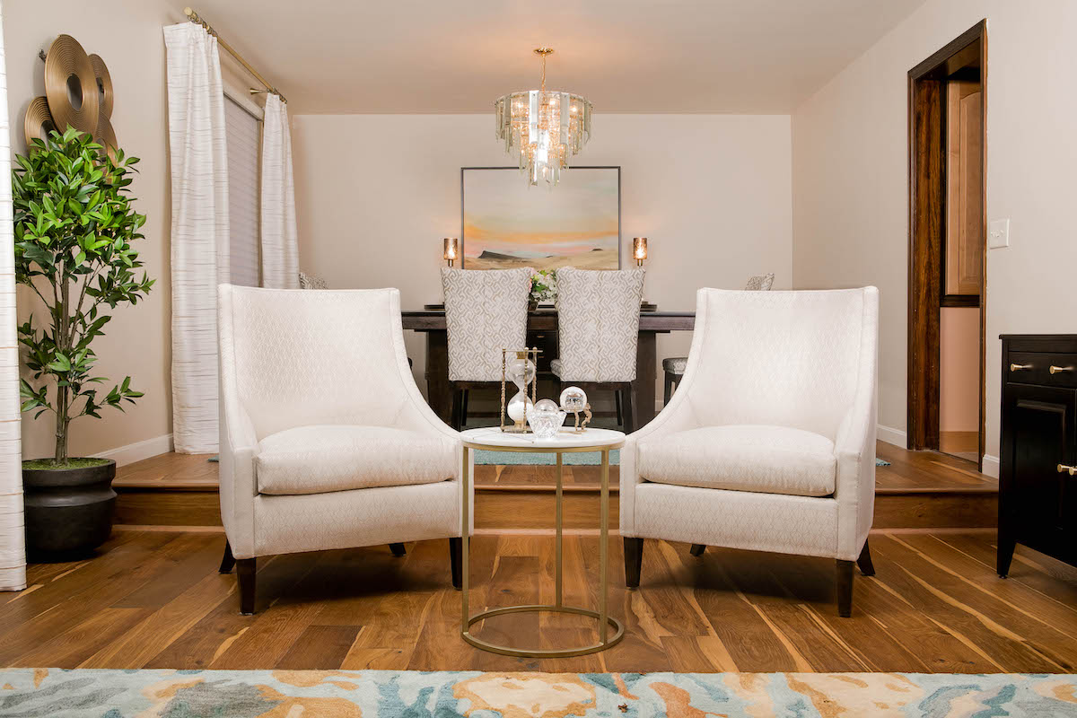 living-room-matching-accent-chairs-hardwood-floors