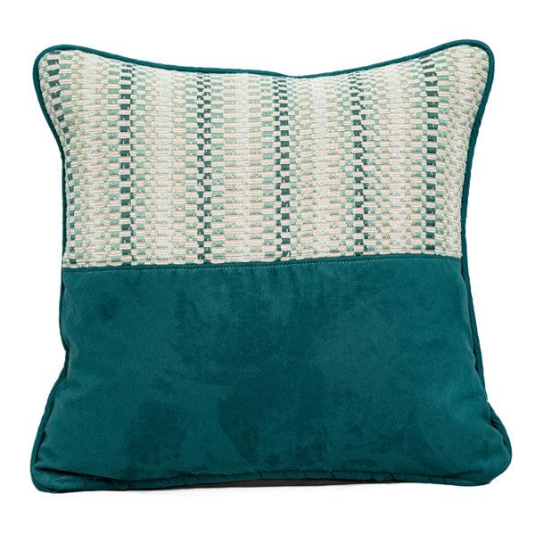 Octopus Garden Pillow 2