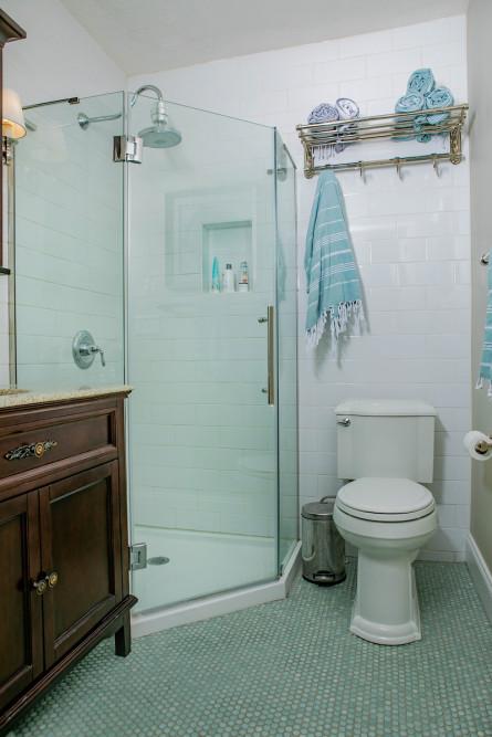 sewickley-pa-bathroom-interior-design