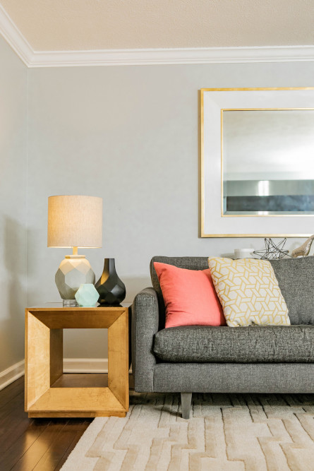 sewickley-pa-living-room-designer
