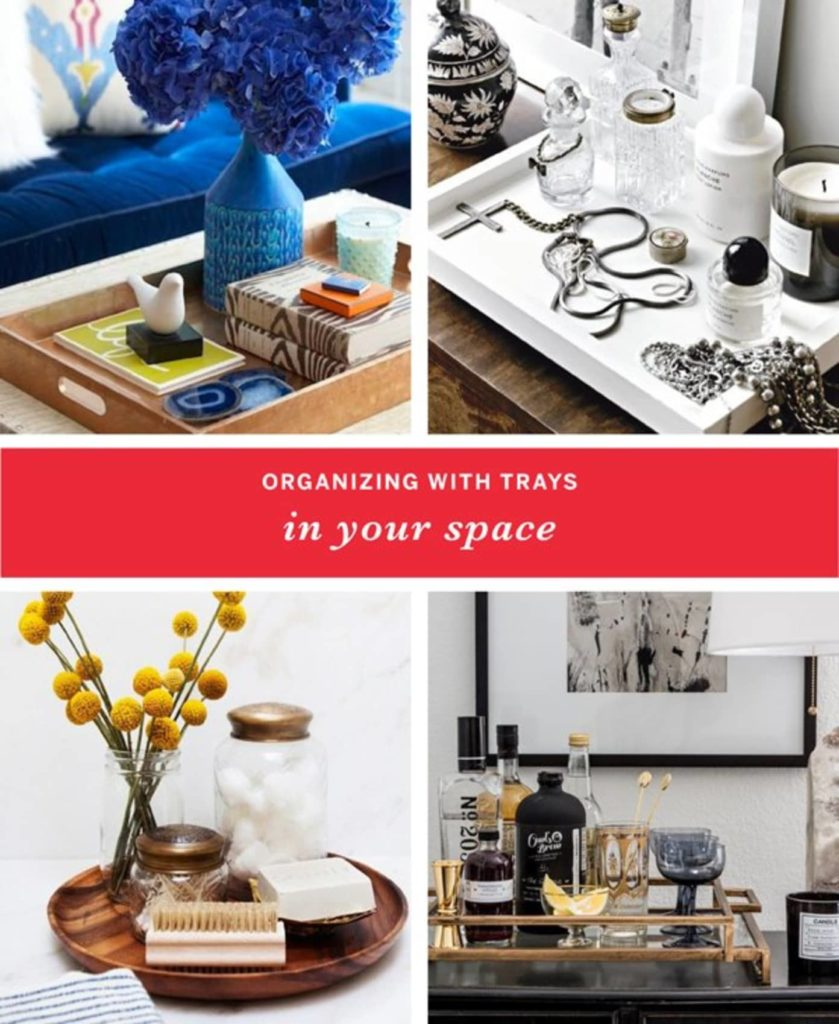 Melissa Direnzo For Apartment Therapy