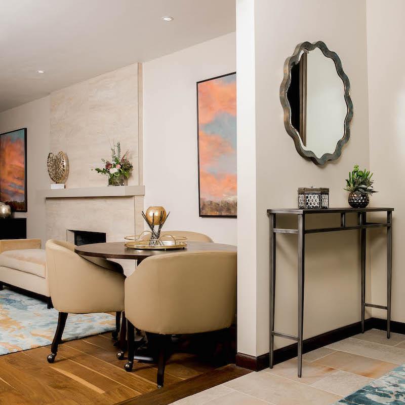 avenue-interiors-entry-interior-design