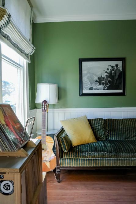 avenue-interiors-home-office-interior-design