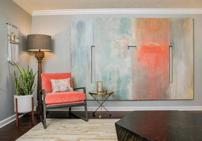 10 Steps to Create a Whole-House Lighting Plan