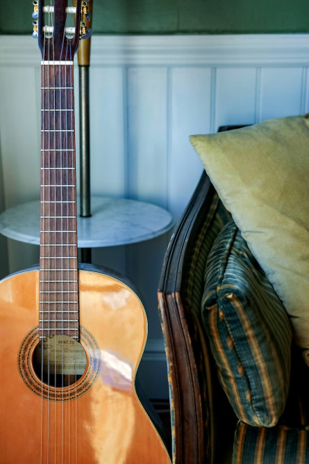 guitar-living-room-interior-design-avenue-interiors