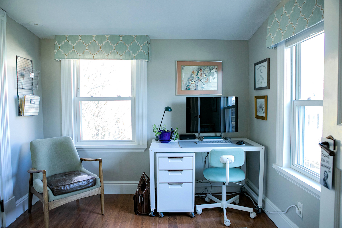 home-office-interior-design-sewickley-pa