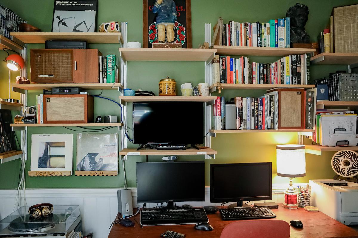 home-office-interior-designer-avenue-interiors