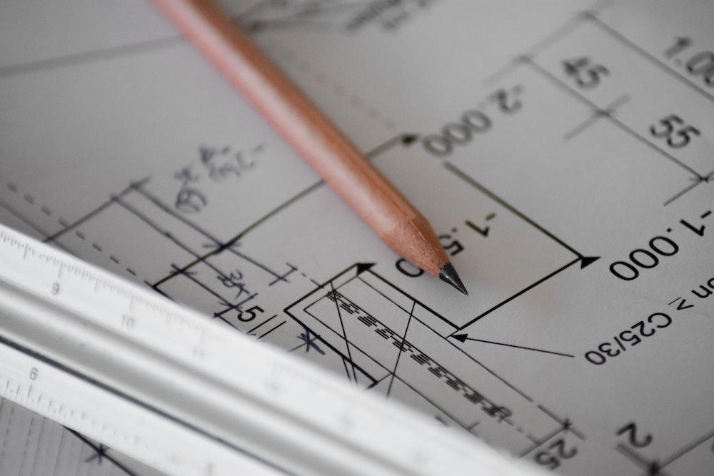 Lay Out Floorplans Lighting Plan Interior Design