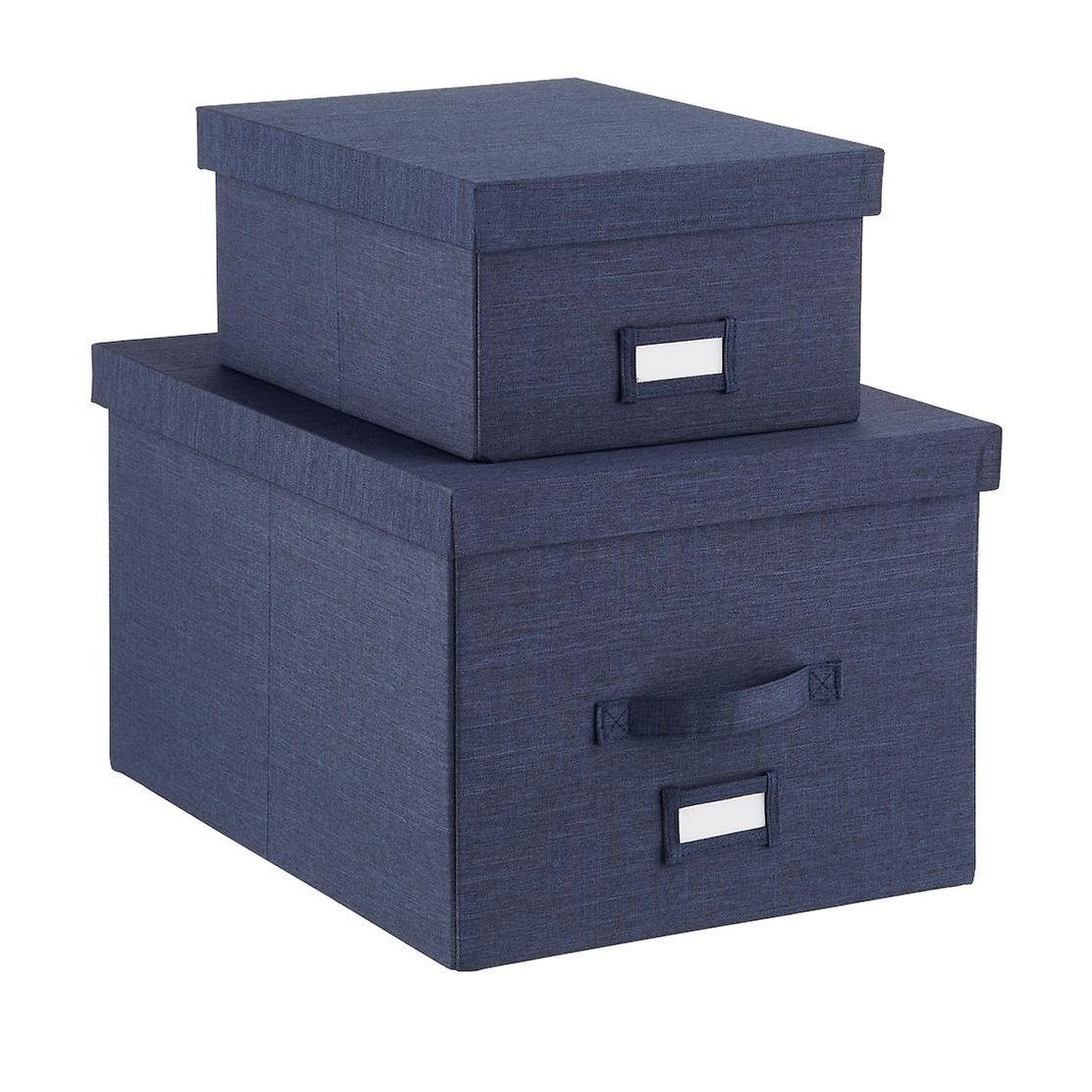 Linen Storage The Container Store
